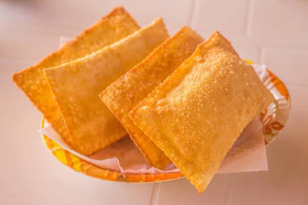 Bandeija Gourmet  com 10 unidades
